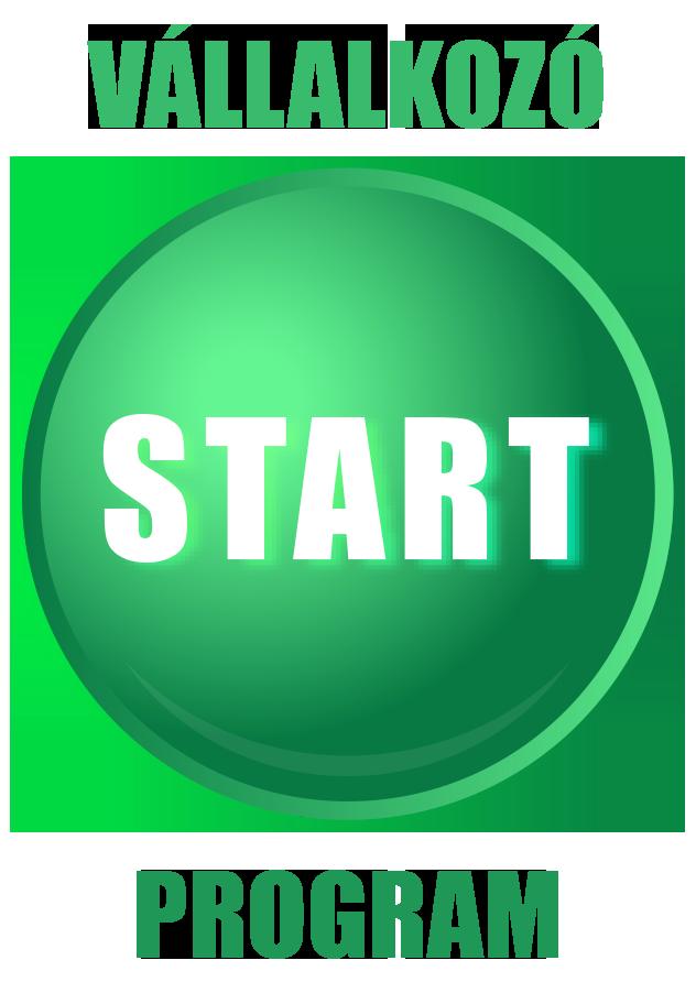 Vállalkozó Start Program